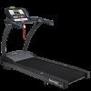 SportsArt Incline Treadmill T645