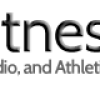 Elite Fitness Products