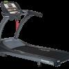 Treadmill T655