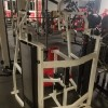 Hammer Strength MTS Pulldown