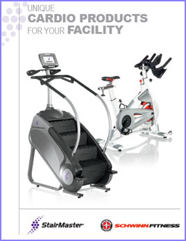 CARDIO PRODUCTS - pdf